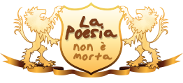 La Poesia